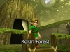 005_KokiriForest_EN