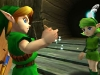legend-of-zelda-ocarina-of-time-3d-screenshots (1)
