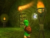 legend-of-zelda-ocarina-of-time-3d-screenshots (2)