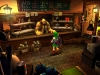 ocarina_of_time_3d_s-5