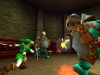 ocarina_of_time_3d_s