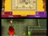 the-legend-zelda-spirit-tracks-multiplayer-screens-4
