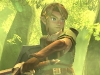 twilight princess screenshots