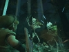 zelda-twilight-princess-screen-10