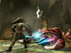 zelda-twilight-princess-screen-3