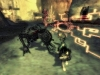 zelda-twilight-princess-screen-4
