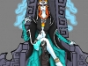 all_hail_princess_midna_by_freak4zelda-d3890pe