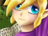 vio_link_by_coco_bandicoot_fan-d48rnlm