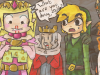 what_are_you_doing_zelda__by_coco_bandicoot_fan-d4ferx7