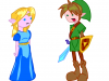 wip_zeldanime_animation_by_kikera-d4lcddr