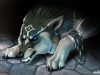 wolf_link_by_sugarpoultry-d4r0cbr