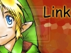 young_link_by_rachet777-d4go6g2