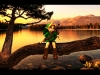 young_link_by_rwanlink-d37p48b