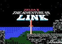 adventure-of-link-soundtrack
