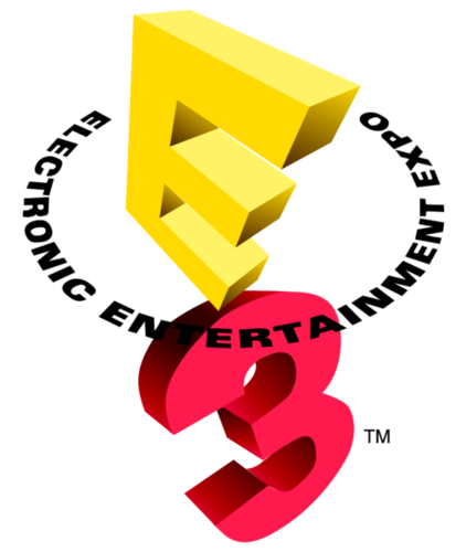 Nintendo's 2011 E3  Conference