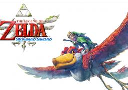 skyward-sword-bird-official-art
