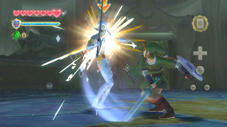 skyward-sword-fight
