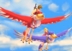 skyward-sword-flying