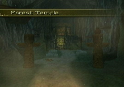 Forest_Temple_Twilight_Princess