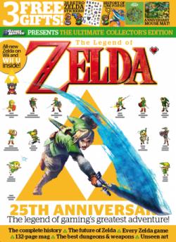 main.GamesMaster_Presents_The_Legend_Of_Zelda.jpg