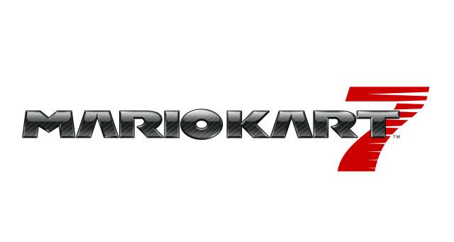 mario_kart_7-6