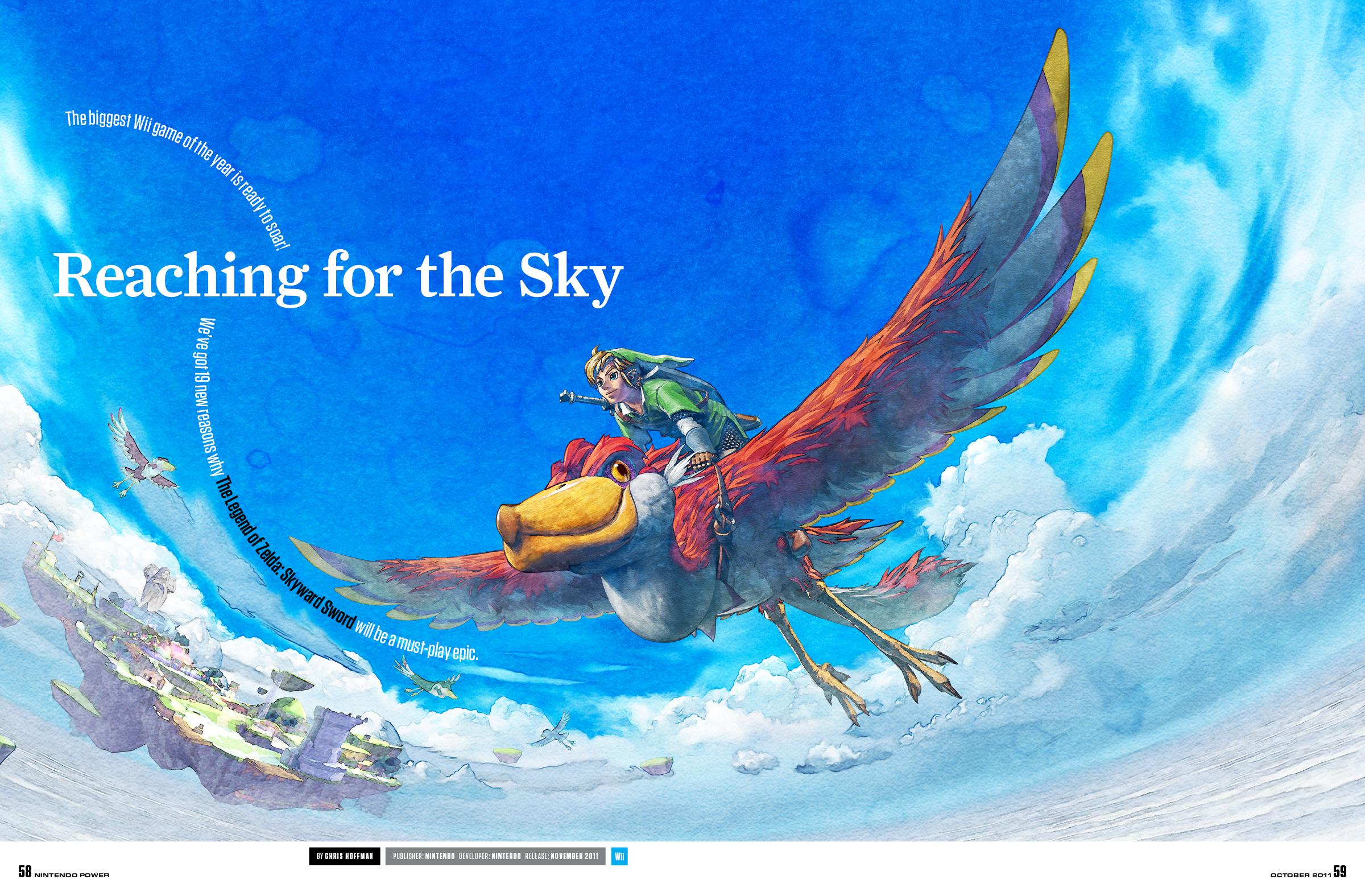 nintendo-power-skyward-sword