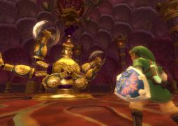 Zelda_Skyward_Sword_1014_13