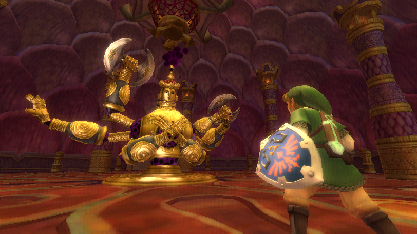 Zelda_Skyward_Sword_1014_13