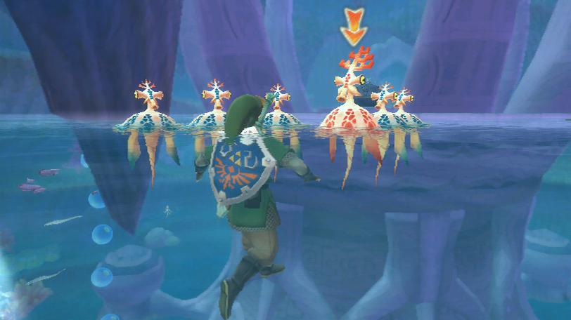 Zelda_Skyward_Sword_1014_16