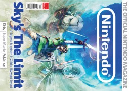 ofnm-skyward-sword-review
