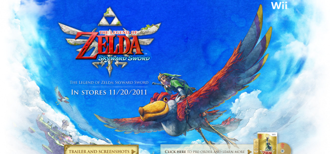 skyward-sword-website-650x305