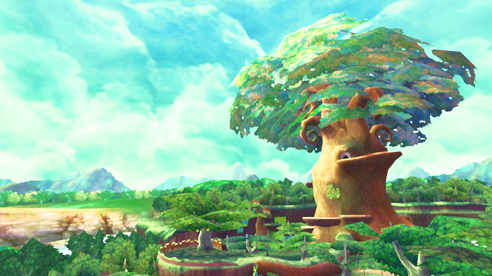 skyward_sword-skyloft-art