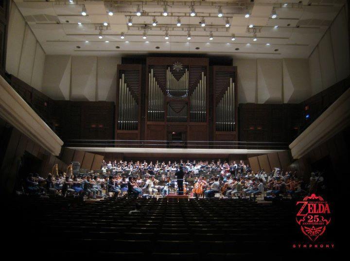 symphony_japan6