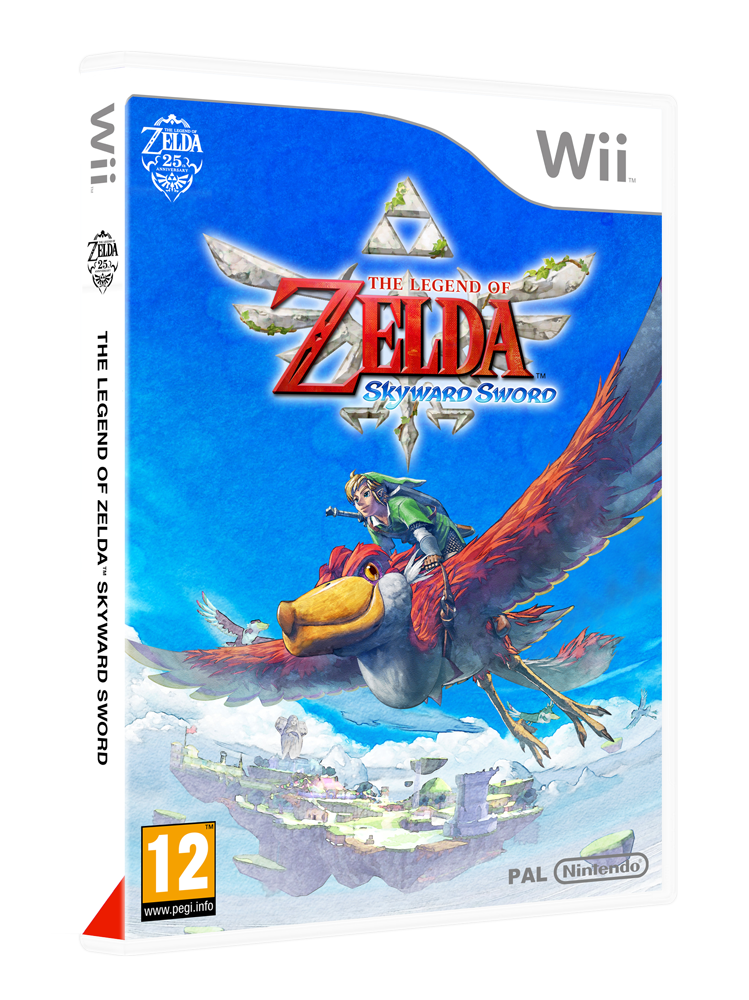 Skyward-Sword-Rumored-Box-Art