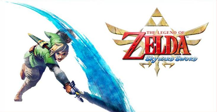 legend-of-zelda-skyward-sword