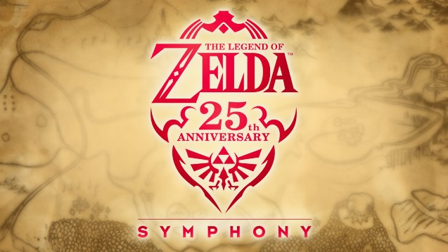 zelda_symphony