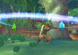 The_Legend_of_Zelda_Skyward_Sword_E3_2010_Gameplay