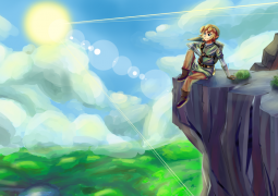 skyward_sword_by_daboya-d47xo7i