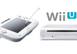 WiiU: Buttons or no buttons?