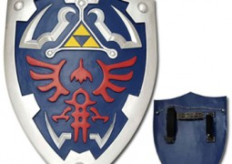 zelda-triforce-shield