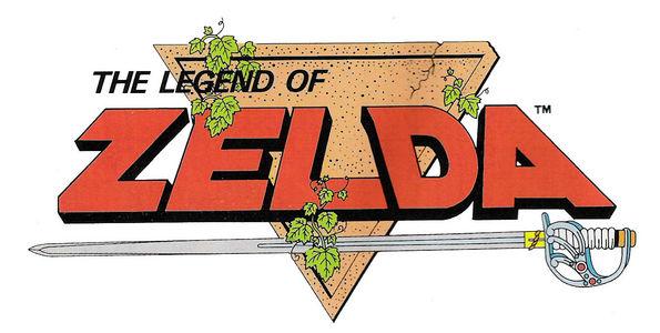 the legend of zelda eshop release date