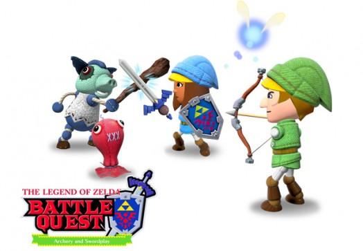 hyrule-battle-quest