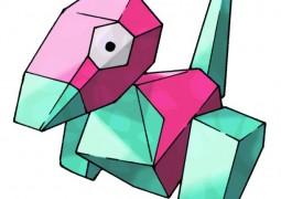 Porygon-character-shot-610x635