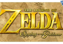 the-legend-of-zelda-symphony-of-the-goddesses-tour