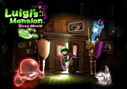 Luigis-Mansion-Dark-Moon-14