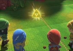 battle-quest-triforce