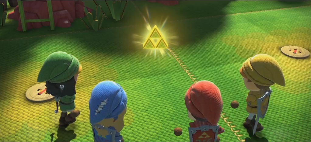 battle-quest-triforce