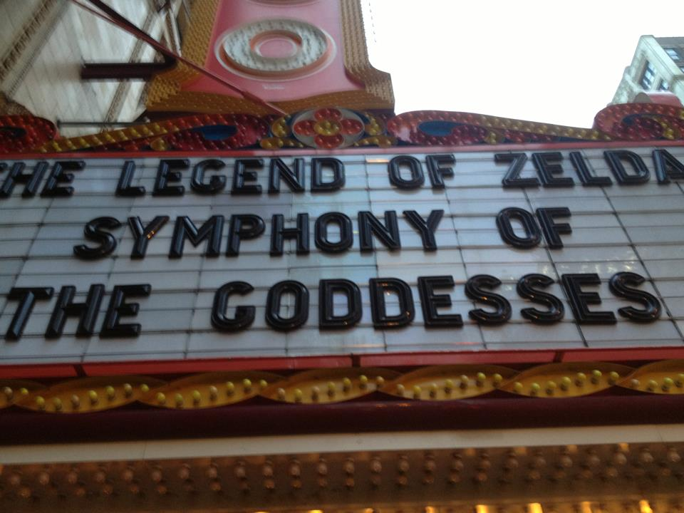 zelda-symphony-chicago-theatre