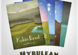 hyrulean-travel-full-series_large