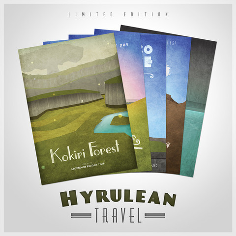 hyrulean-travel-full-series_large